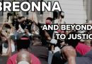 Video: Breonna & Beyond…to Justice