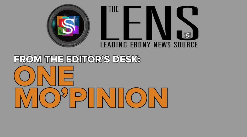 06.21.2020 One Mo'pinion: How Reparations?
