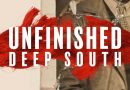 Unfinished: Deep South: S1 E7 The Stepdaughter (Podcast)